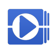 App MKV Amp Player (MP4, DVD) APK for Windows Phone