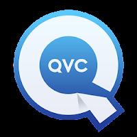 QVC (UK) 4.0.1
