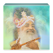 Asaram Bapu Quotes and Sayings