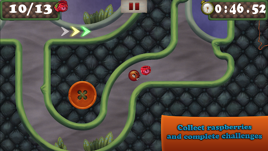 Bounce On Back v1.1.344