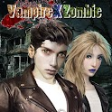 Vampire X Vampire icon