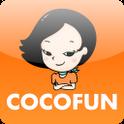 코코펀 쿠폰 icon
