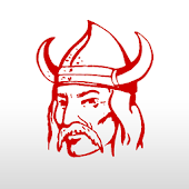 LaBrae Vikings