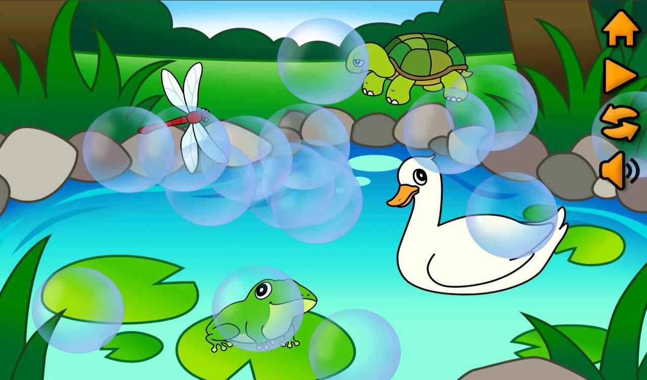 440 Gambar Hewan Versi Kartun Gratis Terbaik
