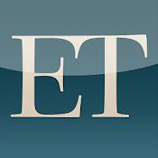 The Economic Times:News,Market