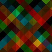 Origami Live Wallpaper 2.01 Icon