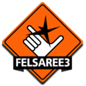 Mobinil Felsaree3 icon