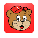 Shoney's icon