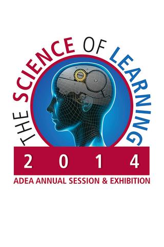 ADEA Annual Session Exhibit