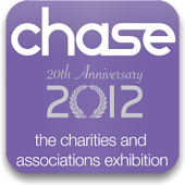 Chase 2012