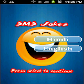 Funny jokes free