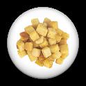 Crouton icon