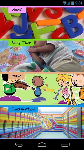 Kids Tube - Childrens Videos