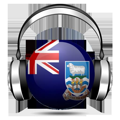 Falkland Islands Radio