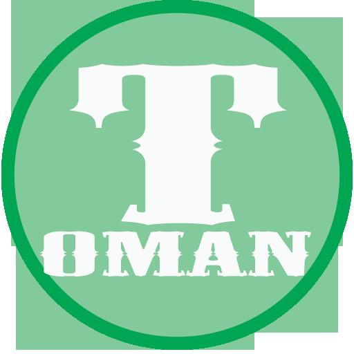 T Oman