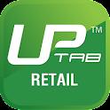 UP TAB™ Retail icon