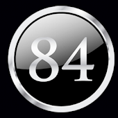 84 Park