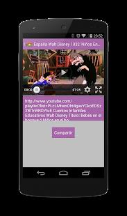 玩媒體與影片App|儿童故事免費|APP試玩