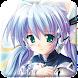 アイドルコネクト-AsteriskLive- ADV Edition Vol.01