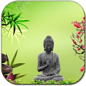 Relax Zen Wallpapers icon