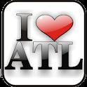 I Love ATL logo