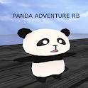 Panda Adventure RB icon