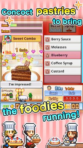 Bonbon Cakery  mod screenshots 2