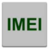 IMEI / MEID / ESN