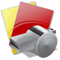 RefTool icon