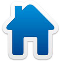 HomeScreen logo