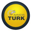 Avrasya Türk Radyo icon