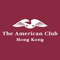 The American Club icon