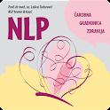 NLP - Čarobna gradionica