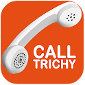 Call Trichy Business Directory icon