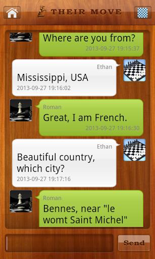 Chess Live 2.8 androidappsheaven.com 4