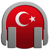 Turkish Radyo