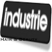 Industrie Hair & Beauty
