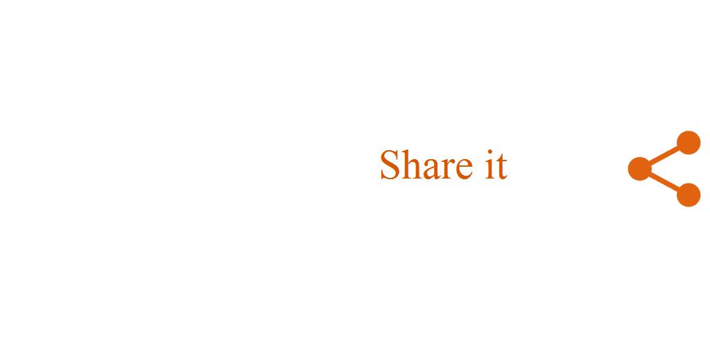 Najlepšie sociálne stránky pre dátumové údaje