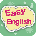 EBS FM Easy English(2011.5월호) logo