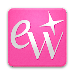 Easy Weddings Directory