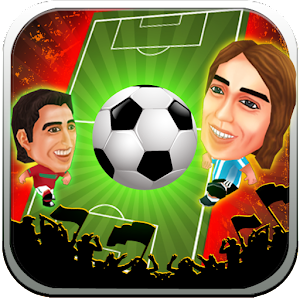 Soccer Fighter for PC and MAC