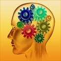 Genel Psikoloji Sözlüğü icon