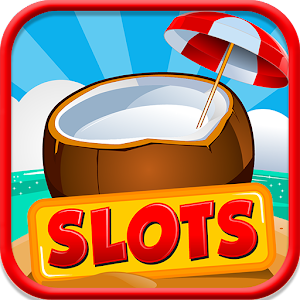 Slots Vacation - Slots Free APK