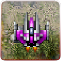 Sky Force Classic icon