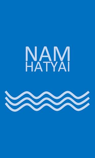 NAM HATYAI