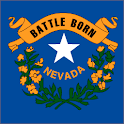 Nevada Facts logo