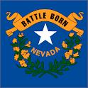 Nevada Facts logo