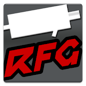 RF Generation