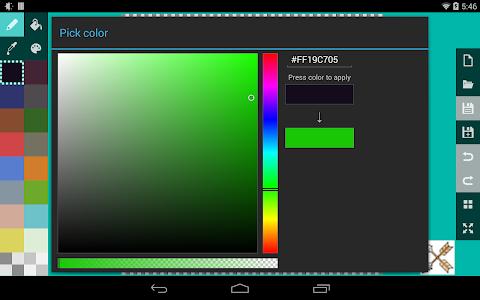 Pixel Maker PRO v1.5.0