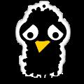Game Crazy Bird APK for Windows Phone